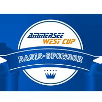 Basis Sponsor Ammersee Westcup 2016