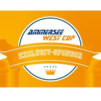 Exclusiv Sponsor Ammersee Westcup 2016