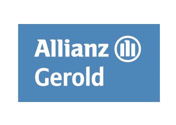 logo-sponsor-allianz2
