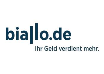 logo-sponsor-biallo