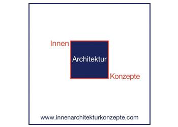 logo-sponsor-bucher
