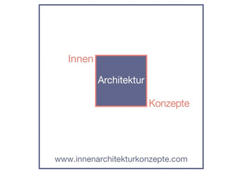 logo-sponsor-bucher2