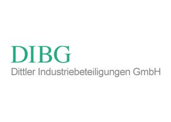 logo-sponsor-dittler