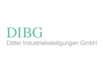 logo-sponsor-dittler2