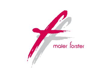 logo-sponsor-forster
