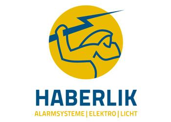 logo-sponsor-haberlik