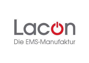 logo-sponsor-lacon