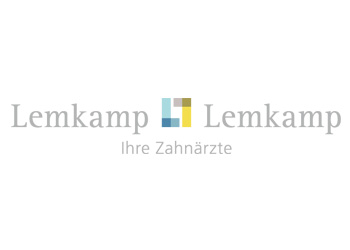 logo-sponsor-lemkamp2