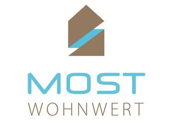 logo-sponsor-most