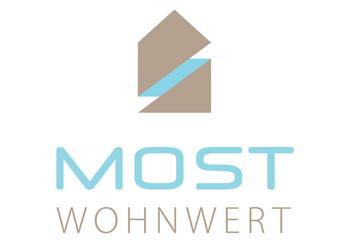 logo-sponsor-most2