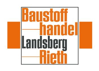logo-sponsor-rieth