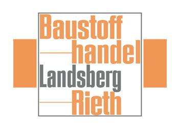 logo-sponsor-rieth2
