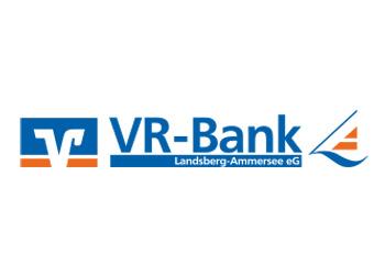 logo-sponsor-vr