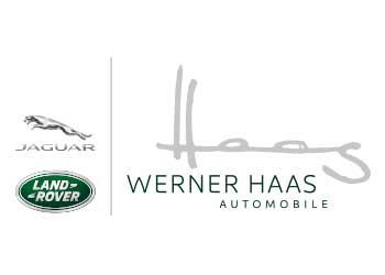 logo-sponsor-haas-1