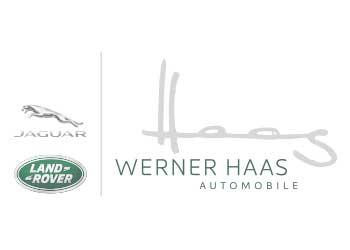 logo-sponsor-haas-2