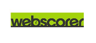 webscorer-logo-blank3