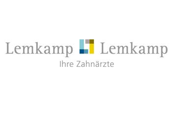 logo-sponsor-lemkamp
