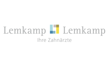 Logo Sponsor Lemkamp 2