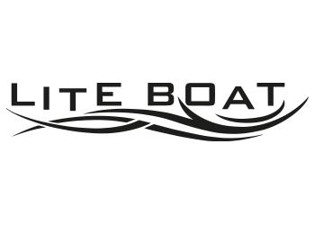 Logo Sponsor LITEBBOAT