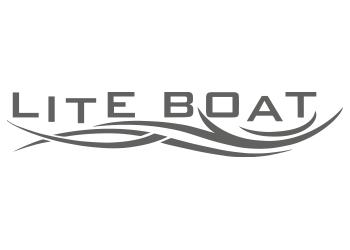 Logo Sponsor LITEBBOAT 2