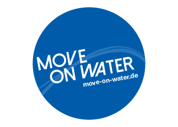 logo-sponsor-move-on-water