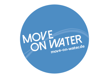 Logo Sponsor Move on Water 2