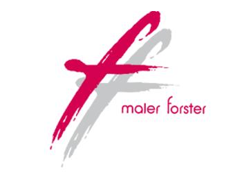 logo-sponsor-forster_b