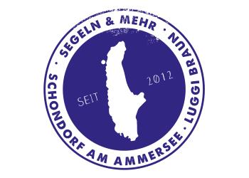 logo-sponsor-segeln-und-meer_b