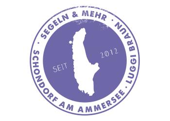logo-sponsor-segeln-und-meer_b2
